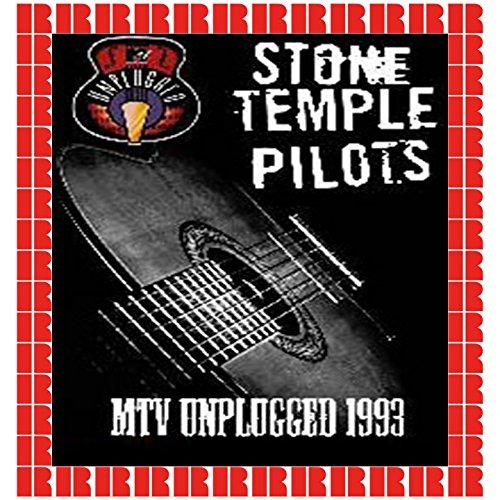 MTV Unplugged 1993