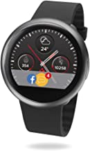 Best sony smartwatch 2 touch screen Reviews