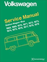 Best vw service history book Reviews