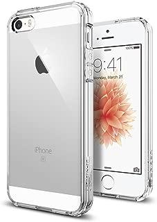 Best spigen iphone 5s clear case Reviews