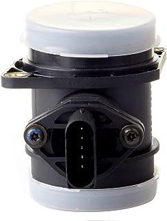 Mass Air Flow Sensor Meter ECCPP MAF 13627566986 for BMW 316i 318i Ci Ti E46 0280218075