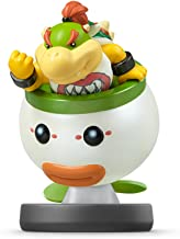 Best baby bowser amiibo Reviews