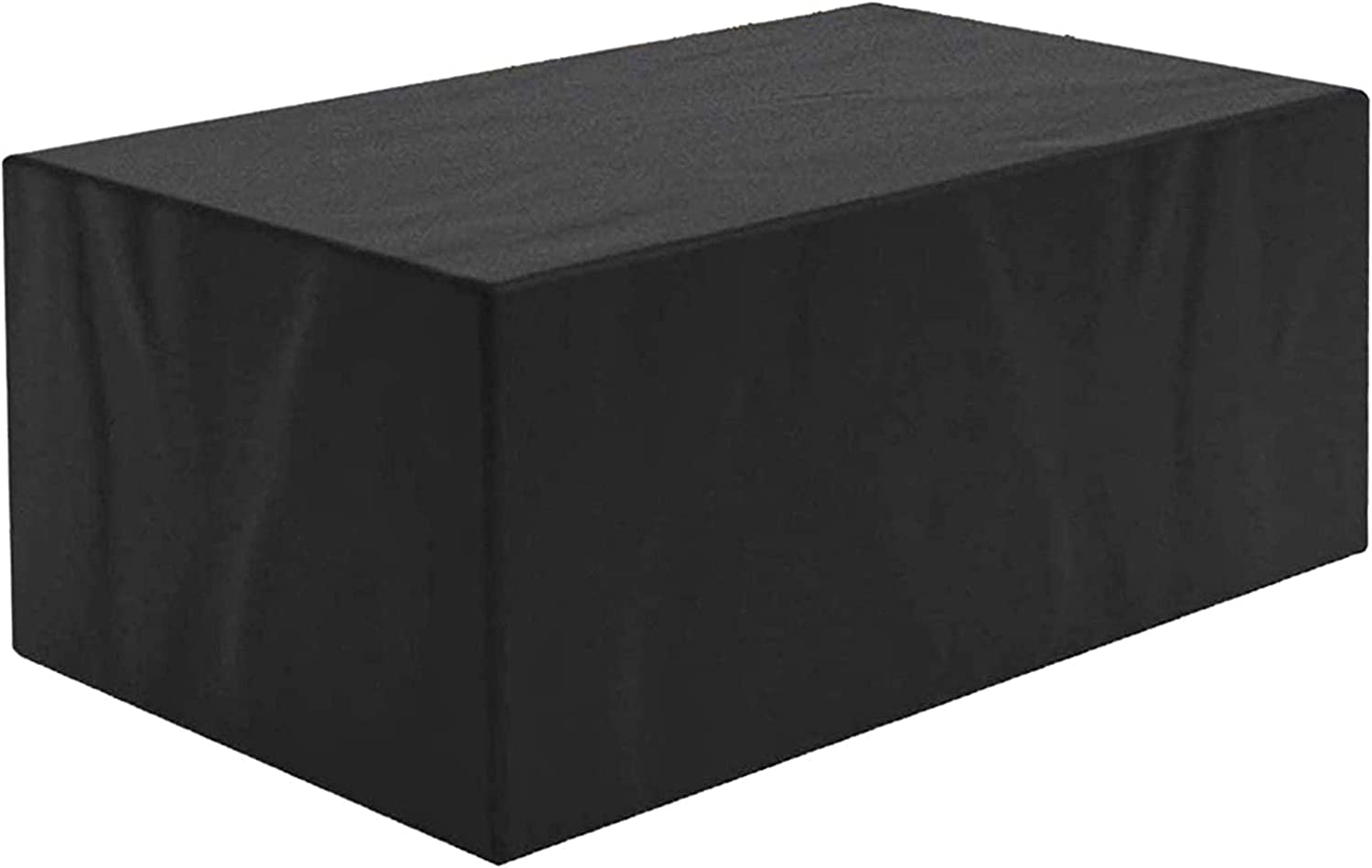 WHCQ In stock Garden Furniture Covers Patio Protective Popular shop is the lowest price challenge W Cover