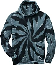 Joe`s USA Men`s Hoodies Soft & Cozy Hooded Sweatshirts in 62 Colors:Sizes S-5XL