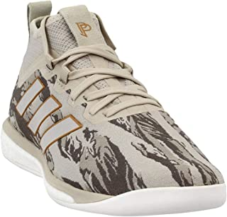 adidas ace running shoes