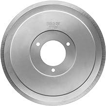 RITTER Multischneider Ersatzmesser, Glatt/Zubehör 1111067