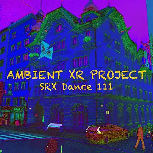 Srx Dance 111