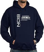 CafePress NCIS Gibbs' Rule #39 Sweatshirt