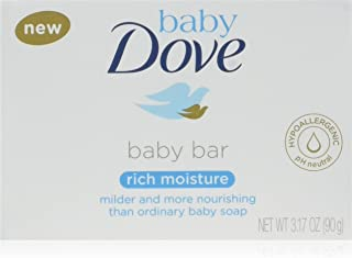 soft oat bars for babies