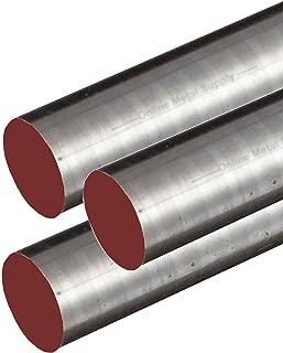1144 steel bar