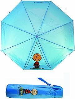 Best charlie brown umbrella Reviews