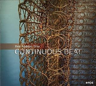 rez abbasi continuous beat