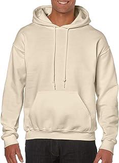 outlet divers styles le rapport qualité prix Amazon.fr : Beige - Sweats à capuche / Sweats : Vêtements