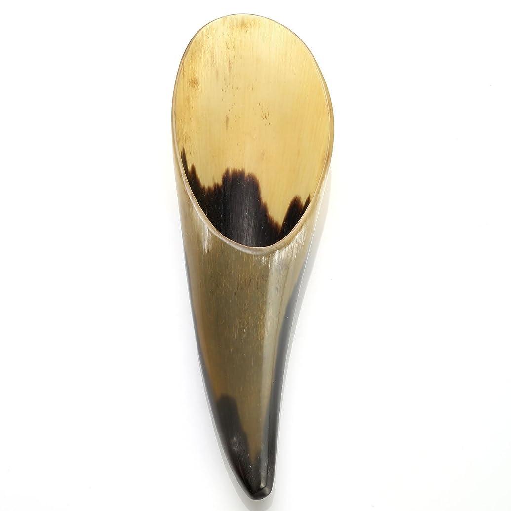 ペインギリック太字廃止するJovivi Mak 牛の角 カッサ板 美顔 カッサボード カッサマッサージ道具 刮莎棒 ギフトバッグを提供 (タイプ1)