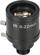 HonYan 9-22mm 1/3