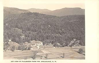 philbrook farm inn