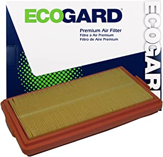 Air Filter Wix 46135