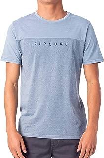 Rip Curl Men's Fraction TEE