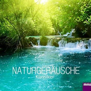 Naturgeräusche Klassiker