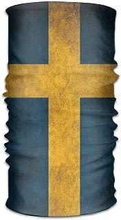 Best swedish scarf helmet Reviews