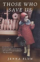 Best save us book Reviews