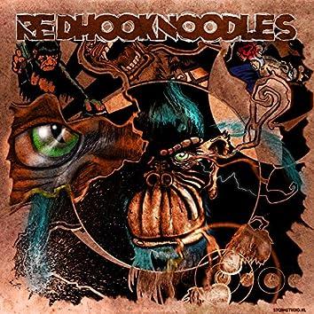 Fresh Rap Beats & Hip Hop Instrumentals