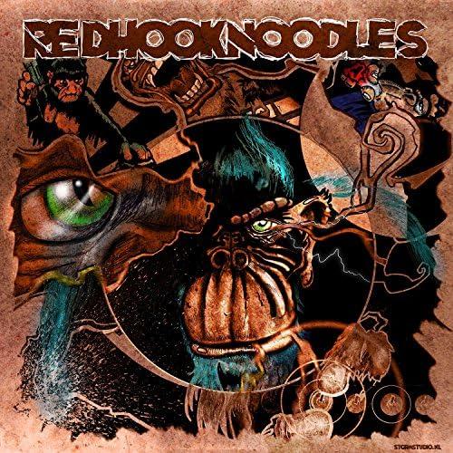 RedHookNoodles Beats