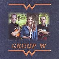 Group W