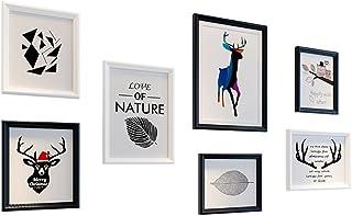 Sala de Estar Pintura Decorativa sofá Fondo Pared Estilo nórdico Dormitorio Pintura combinación Pintura de Pared