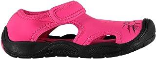 Hot Tuna Kids Junior Sandals Shoes Summer Outdoor Rock
