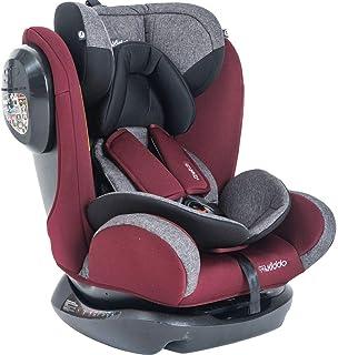Compre Cadeiras de Bebês Kiddo para Automóveis