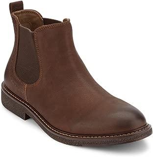 Men's Stanwell Chelsea Boot