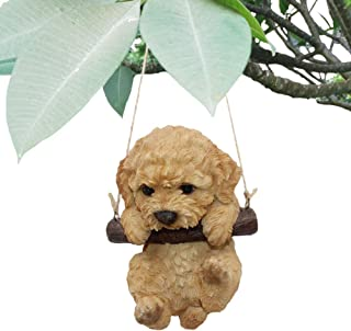 Best dog yard statue Reviews