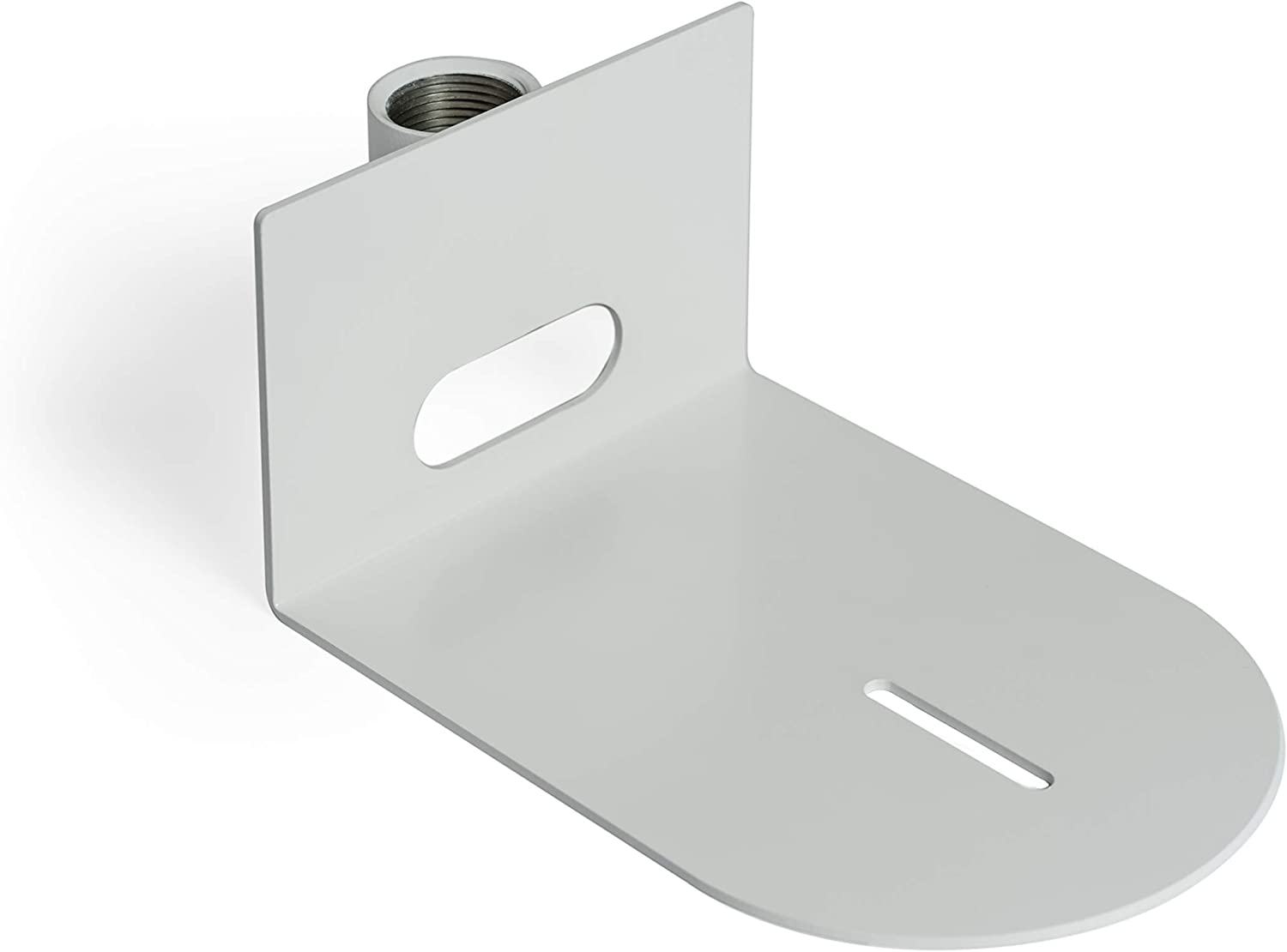 AV Brackets PTZ Camera Ceiling Bracket Mounting 2021 new Max 77% OFF wit Compatible