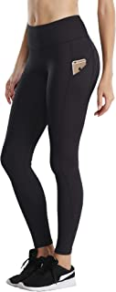 Best yoga pants for swimming Reviews