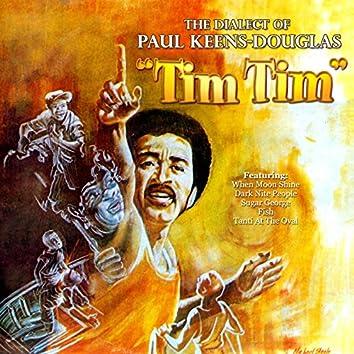 Tim Tim (35th Anniversary)