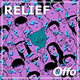 RELIEF / Offo