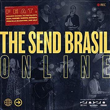 The Send Brasil ONLINE