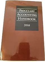 Fiduciary Accounting Handbook 2018