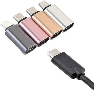 gfjfghfjfh Adattatore da 1,8//3 Metri Cavo HDMI a VGA Adattatore da 15 Pin Adattatore Maschio//Maschio Ad Alta velocit/à di trasferimento Video ad Alta Definizione 1024 x 768p