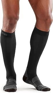 Best skins essentials active compression socks Reviews