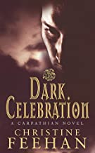 Dark Celebration: Number 17 in series