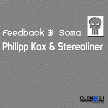 Feedback & Soma