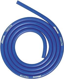 MIZUNO(ミズノ) トレーニングチューブ (強度:弱~最強) C3JSB415