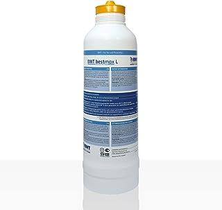 BestMax Filtre à eau L – 5,2 l (cartouche uniquement)