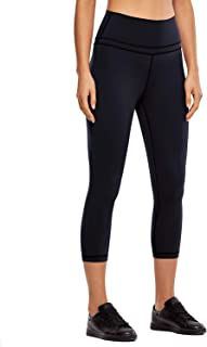 Best pants that stay up Reviews
