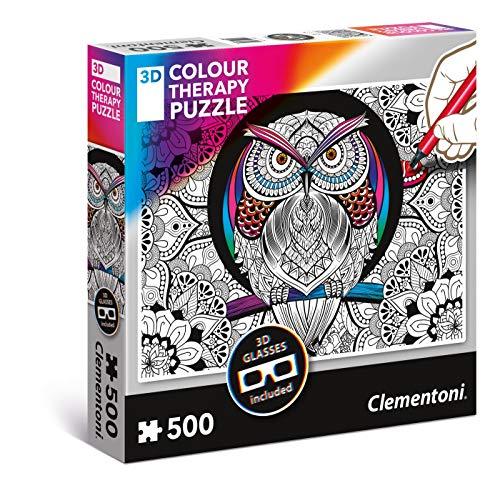 Clementoni 35050