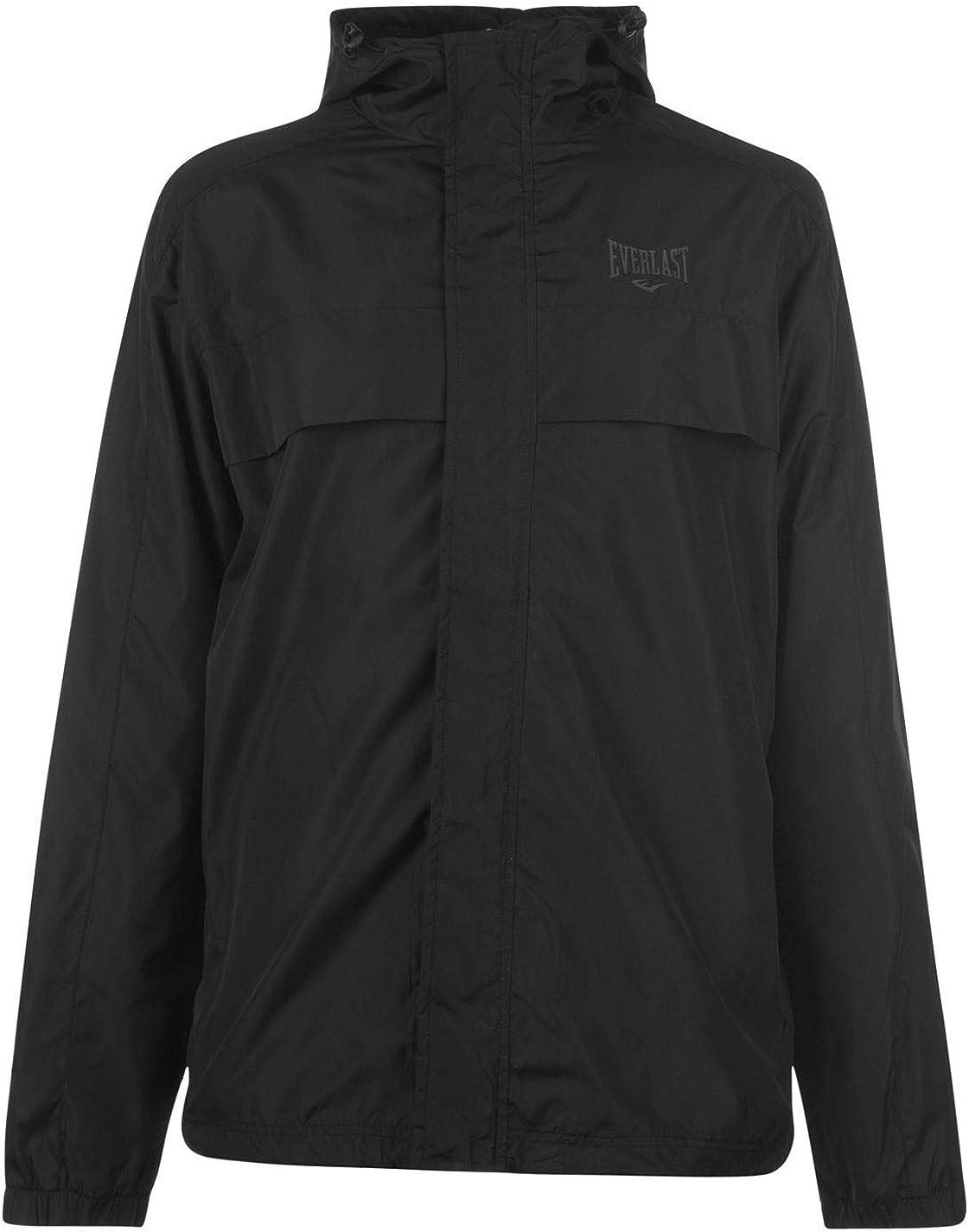 Lee Cooper Mens 初売り MA1 Bomber Jacket Zip Top 迅速な対応で商品をお届け致します Full Coat
