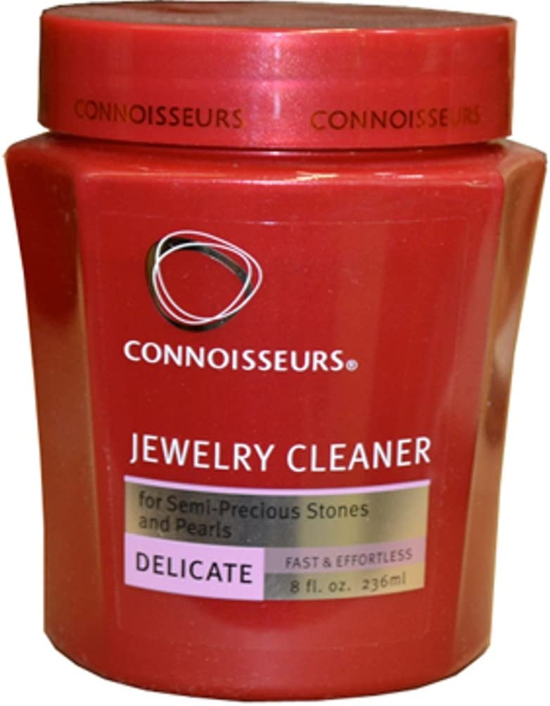 Connoisseurs Sale price New Revitalizing Delicate Oz Cleaner -8 Lowest price challenge