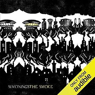 The Smoke cover art